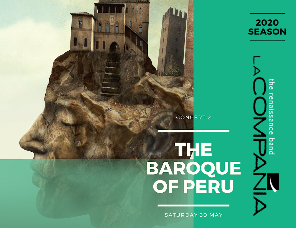 2 THE BAROQUE OF PERU copy
