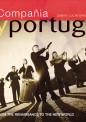Ay Portugal