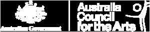 aca_logo_horizontal_rev_small_-54322d52cf2e5