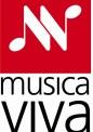 Musica Viva Coffee Concert