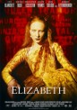 Elizabeth – Queen of the Golden Age
