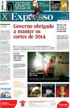 Expresso 2013