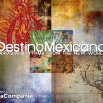 Destino Mexicano Digi Pack vs1
