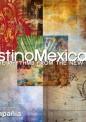 Destino Mexicano